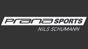 Logo Prana-Sports
