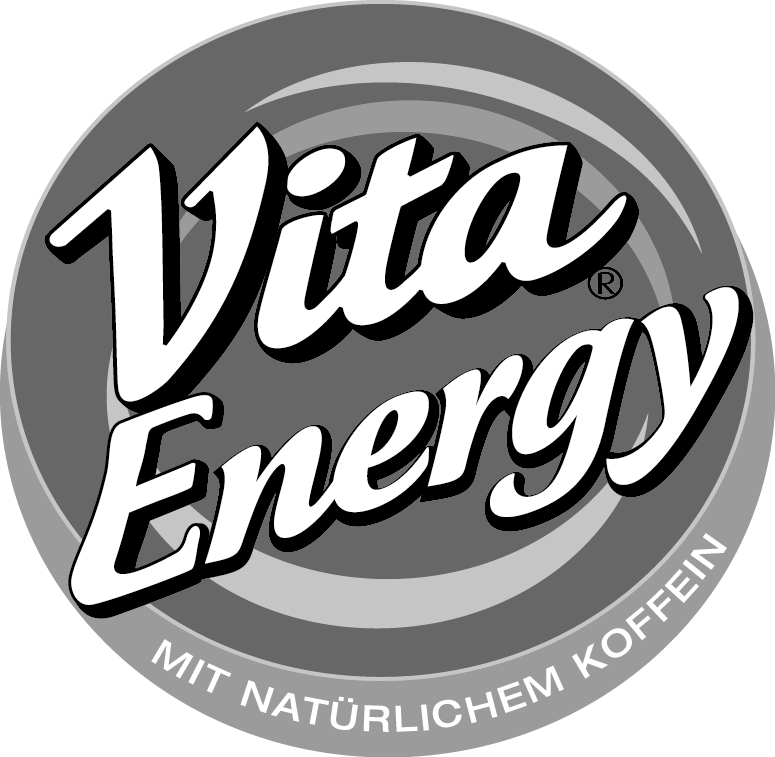 Logo Vita Energy